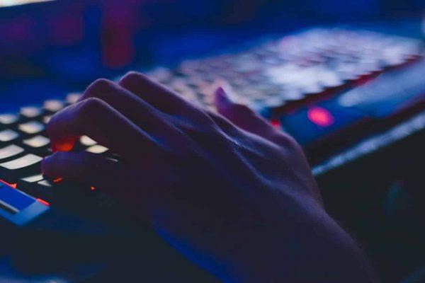 Programowanie dla dzieci – warto zapisać dziecko?